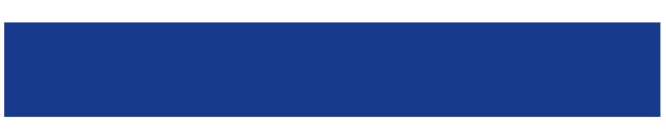 未来の健康を創造する MED株式会社